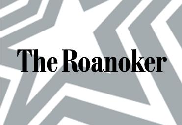 Dollman Construction Wins The Roanoker Magazine's Platinum Award